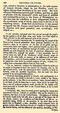 Anti Jacobin Review and Magazine, March 01, 1799, Page 9