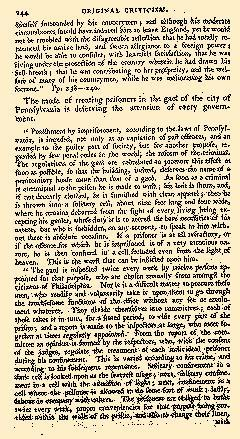 Anti Jacobin Review and Magazine, March 01, 1799, Page 11