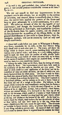 Anti Jacobin Review and Magazine, March 01, 1799, Page 13