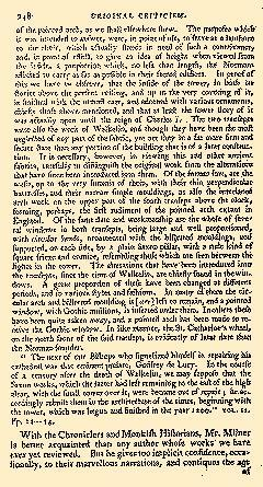 Anti Jacobin Review and Magazine, March 01, 1799, Page 15