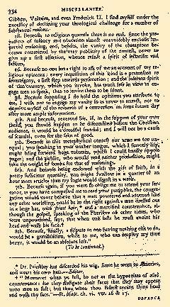 Anti Jacobin Review And Magazine, March 01, 1799, Page 101