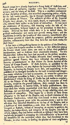 Anti Jacobin Review And Magazine, March 01, 1799, Page 113