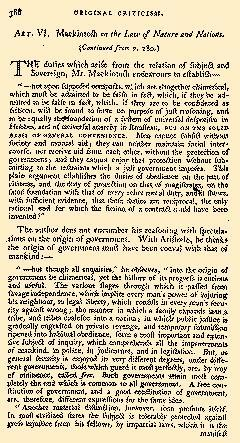 Anti Jacobin Review And Magazine, March 01, 1799, Page 156