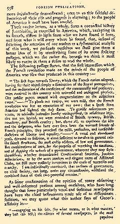 Anti Jacobin Review And Magazine, March 01, 1799, Page 326
