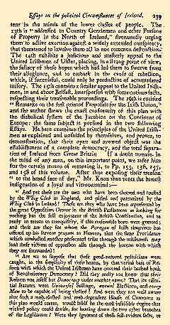 Anti Jacobin Review and Magazine, March 01, 1799, Page 7