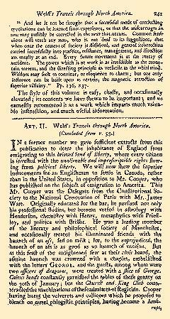 Anti Jacobin Review and Magazine, March 01, 1799, Page 8