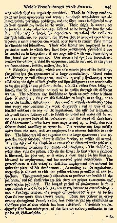 Anti Jacobin Review and Magazine, March 01, 1799, Page 12