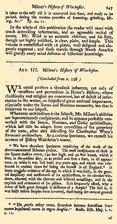 Anti Jacobin Review and Magazine, March 01, 1799, Page 14