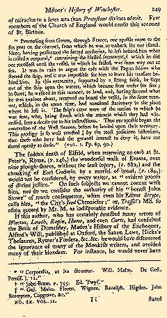 Anti Jacobin Review and Magazine, March 01, 1799, Page 16