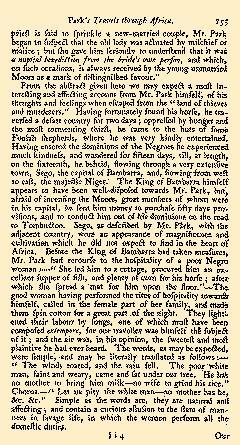 Anti Jacobin Review and Magazine, March 01, 1799, Page 22