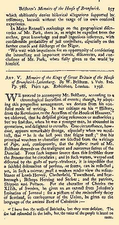 Anti Jacobin Review and Magazine, March 01, 1799, Page 24