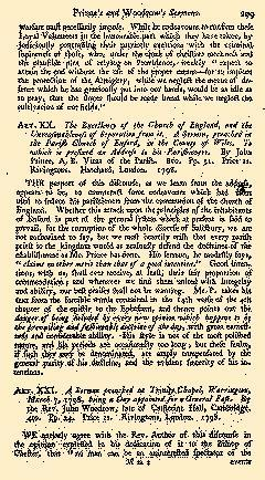 Anti Jacobin Review And Magazine, March 01, 1799, Page 66