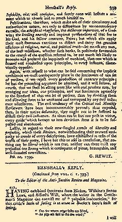 Anti Jacobin Review And Magazine, March 01, 1799, Page 106