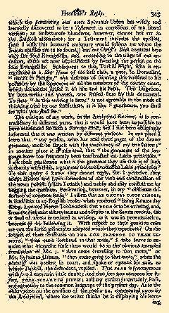 Anti Jacobin Review And Magazine, March 01, 1799, Page 110