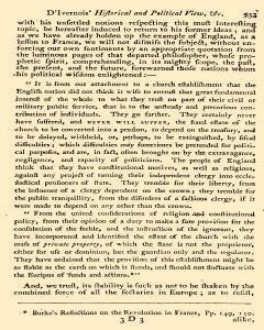 Anti Jacobin Review And Magazine, March 01, 1799, Page 301