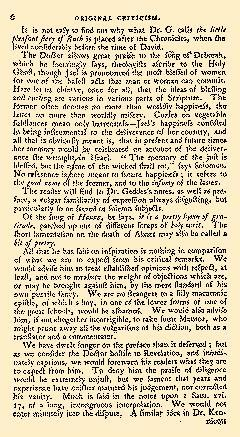 Anti Jacobin Review and Magazine, May 01, 1799, Page 6