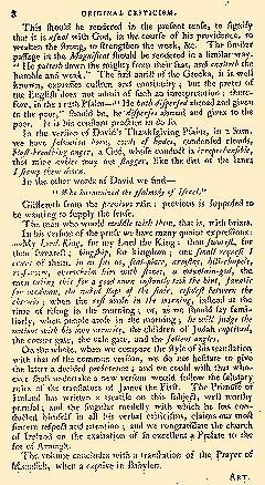 Anti Jacobin Review and Magazine, May 01, 1799, Page 8