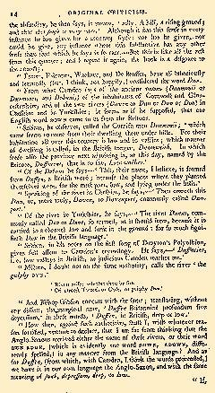 Anti Jacobin Review and Magazine, May 01, 1799, Page 14