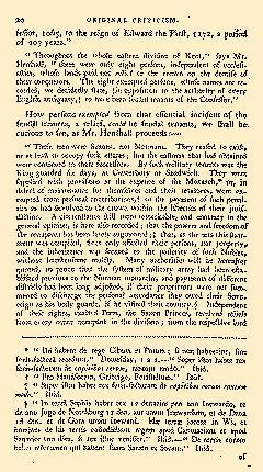 Anti Jacobin Review and Magazine, May 01, 1799, Page 20
