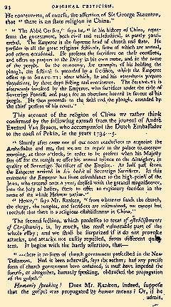 Anti Jacobin Review and Magazine, May 01, 1799, Page 24