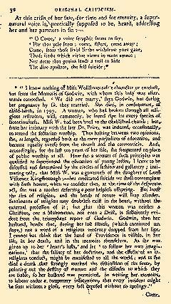 Anti Jacobin Review And Magazine, May 01, 1799, Page 32