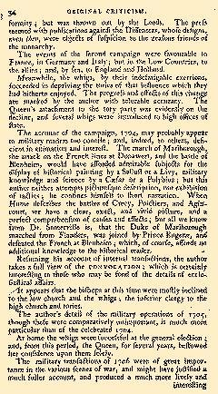 Anti Jacobin Review And Magazine, May 01, 1799, Page 34