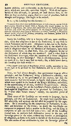 Anti Jacobin Review And Magazine, May 01, 1799, Page 44