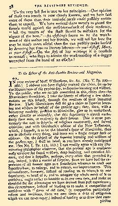 Anti Jacobin Review And Magazine, May 01, 1799, Page 58