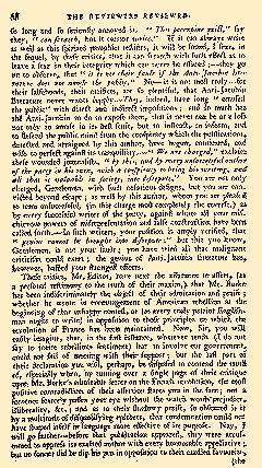 Anti Jacobin Review And Magazine, May 01, 1799, Page 68