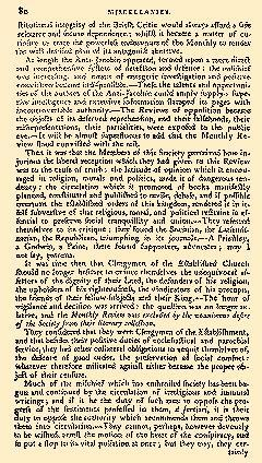 Anti Jacobin Review And Magazine, May 01, 1799, Page 80