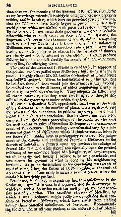 Anti Jacobin Review And Magazine, May 01, 1799, Page 86