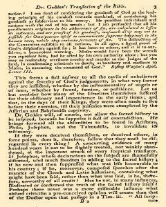 Anti Jacobin Review and Magazine, May 01, 1799, Page 3