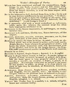 Anti Jacobin Review and Magazine, May 01, 1799, Page 11