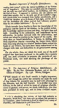 Anti Jacobin Review and Magazine, May 01, 1799, Page 23