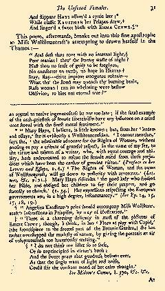 Anti Jacobin Review And Magazine, May 01, 1799, Page 31