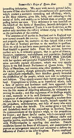 Anti Jacobin Review And Magazine, May 01, 1799, Page 35