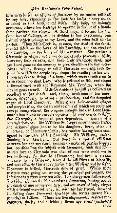 Anti Jacobin Review And Magazine, May 01, 1799, Page 41