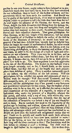 Anti Jacobin Review And Magazine, May 01, 1799, Page 59