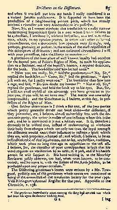 Anti Jacobin Review And Magazine, May 01, 1799, Page 83
