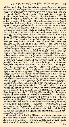 Anti Jacobin Review And Magazine, May 01, 1799, Page 93