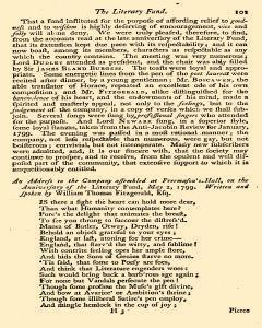 Anti Jacobin Review And Magazine, May 01, 1799, Page 102