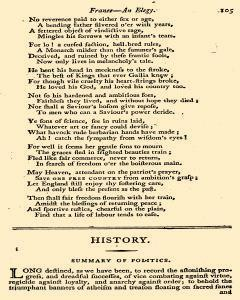 Anti Jacobin Review And Magazine, May 01, 1799, Page 106