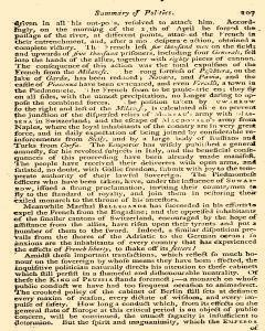 Anti Jacobin Review And Magazine, May 01, 1799, Page 108