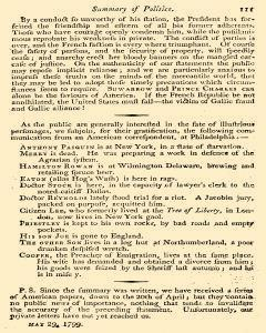 Anti Jacobin Review And Magazine, May 01, 1799, Page 112