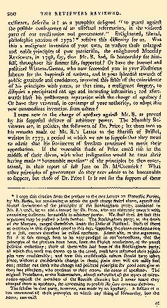 Anti Jacobin Review And Magazine, June 01, 1799, Page 88