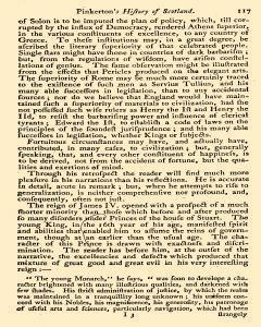 Anti Jacobin Review and Magazine, June 01, 1799, Page 5