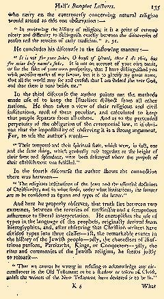 Anti Jacobin Review and Magazine, June 01, 1799, Page 23