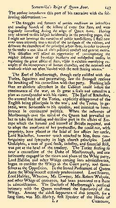 Anti Jacobin Review And Magazine, June 01, 1799, Page 35