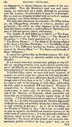 Anti Jacobin Review And Magazine, July 01, 1799, Page 40