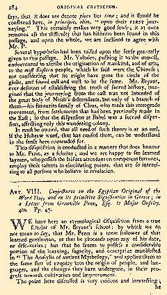 Anti Jacobin Review And Magazine, July 01, 1799, Page 44